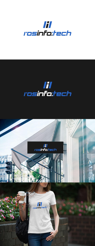 Разработка пакета айдентики rosinfo.tech фото f_0835e2ca696e2785.png
