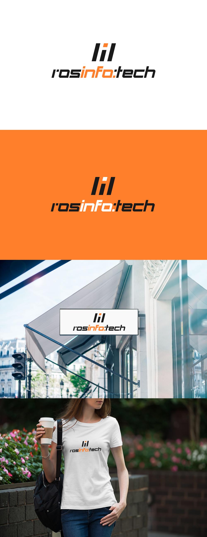 Разработка пакета айдентики rosinfo.tech фото f_0945e2d4ca052a1c.png