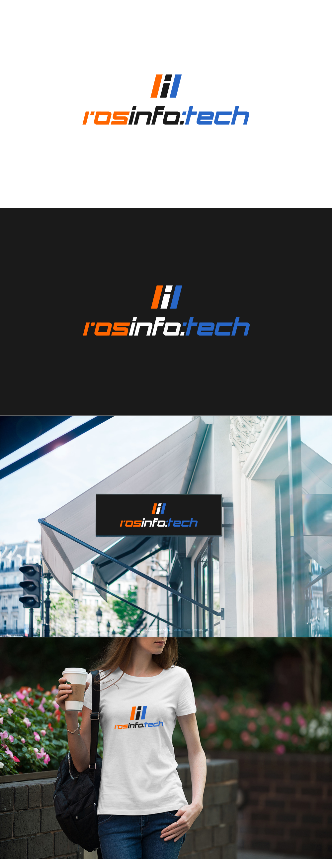 Разработка пакета айдентики rosinfo.tech фото f_0975e2ca15b6ff95.png