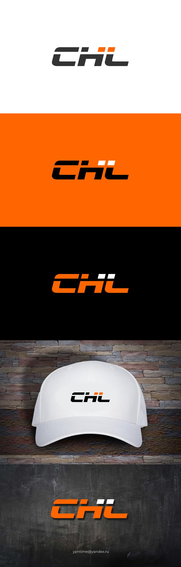 разработка логотипа для производителя фар фото f_0975f5ce0b933254.png
