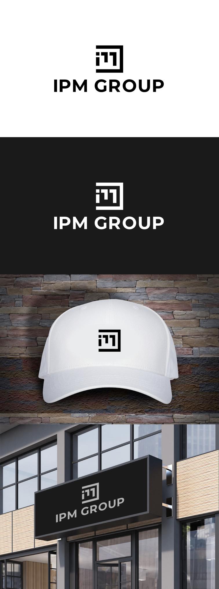 Разработка логотипа для управляющей компании фото f_0995f85703076842.png