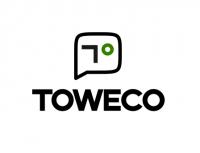 Вариант логотипа для интернет-платформы (2).