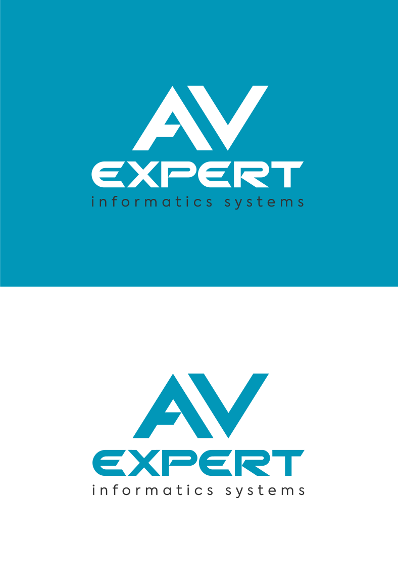 Создание логотипа, фирстиля фото f_2945c5ef386a7af2.png