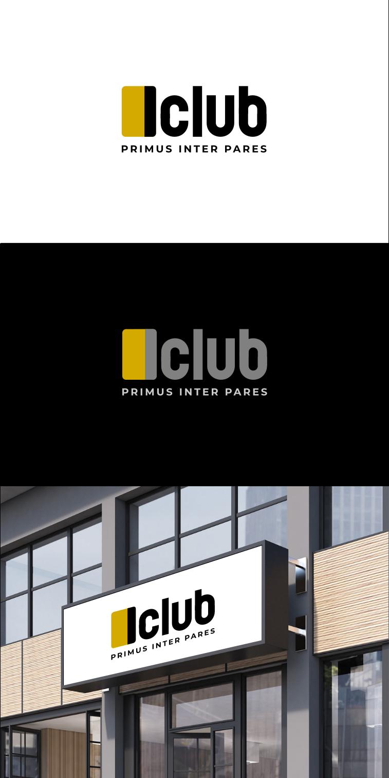 Логотип делового клуба фото f_3075f89e46cad56c.png