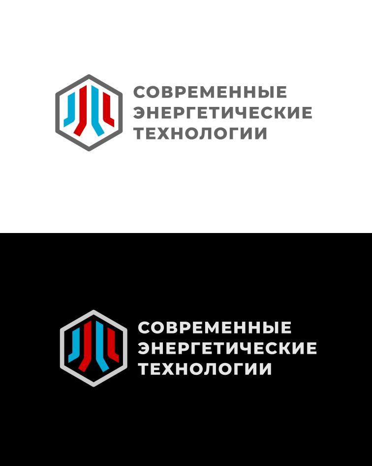Срочно! Дизайн логотипа ООО «СЭТ» фото f_3705d53aaa6c871a.png