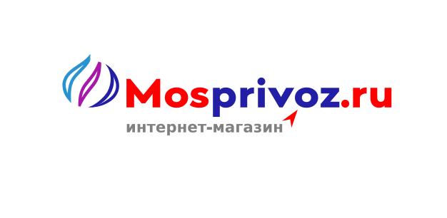 Логотип. Интернет - магазин по доставке продуктов питания. фото f_3805ad9cc23dc206.png