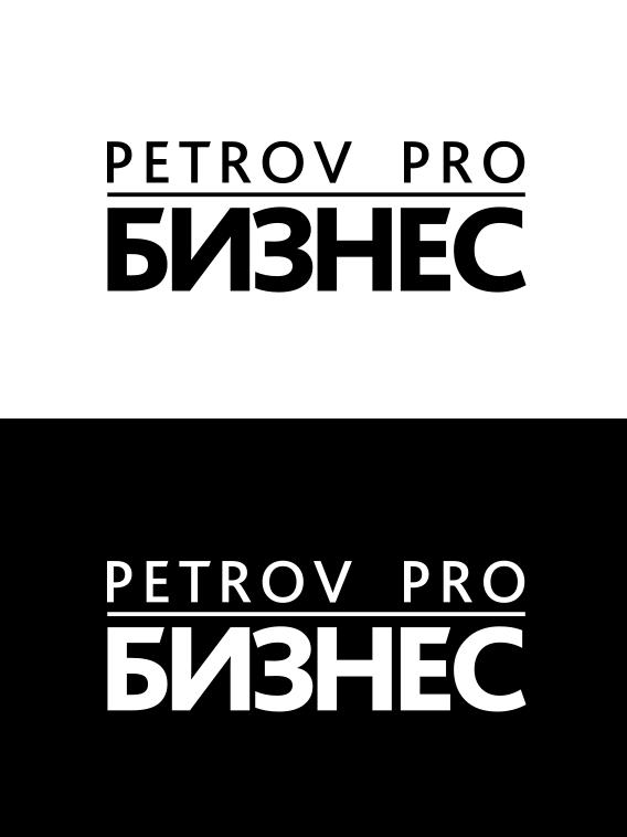 Создать логотип для YouTube канала  фото f_4055c03c3d0aa5d9.png