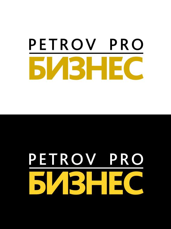 Создать логотип для YouTube канала  фото f_4135c03c3d5be333.png