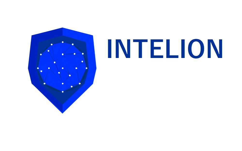 Разработка логотипа фото f_4185aaa74106f899.png