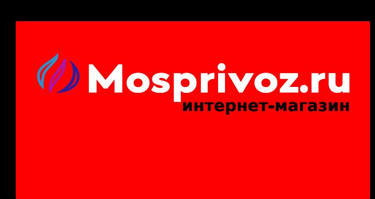 Логотип. Интернет - магазин по доставке продуктов питания. фото f_4265ad9cb4b1d56c.png