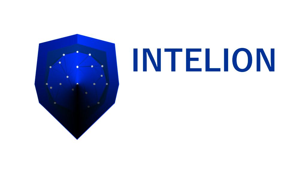 Разработка логотипа фото f_4425aaab21d33a49.png