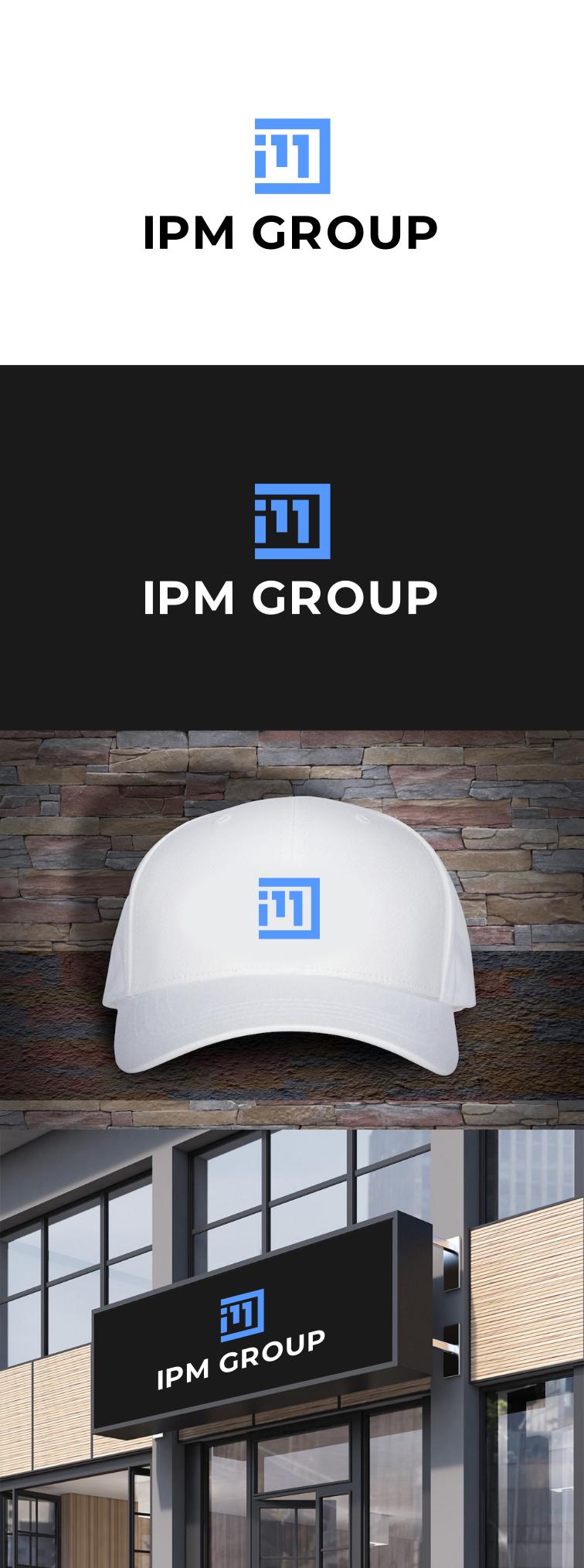 Разработка логотипа для управляющей компании фото f_4425f85796fa6f56.png