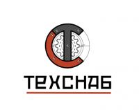 Вариант логотипа для инженерной компании.