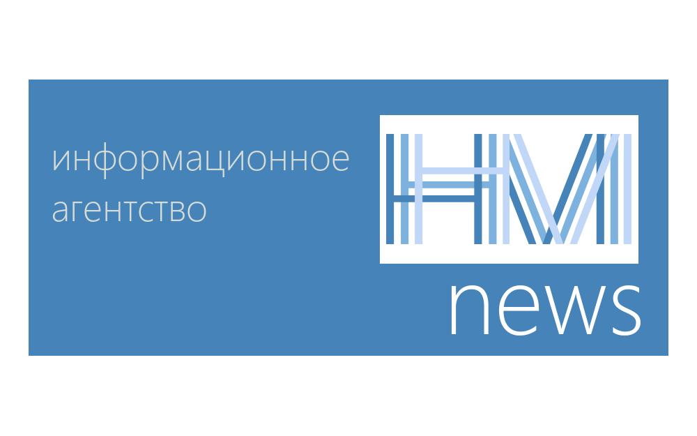 Логотип для информационного агентства фото f_5325aa7ef6ba8ee5.png