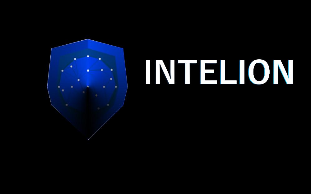 Разработка логотипа фото f_5545aaab22ae0593.png