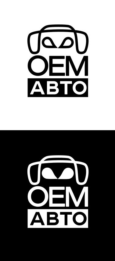 Разработать логотип и дизайн визитки  фото f_5635b6c41b010f8b.png