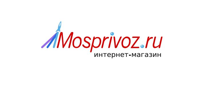Логотип. Интернет - магазин по доставке продуктов питания. фото f_5775ad768e9e3537.png