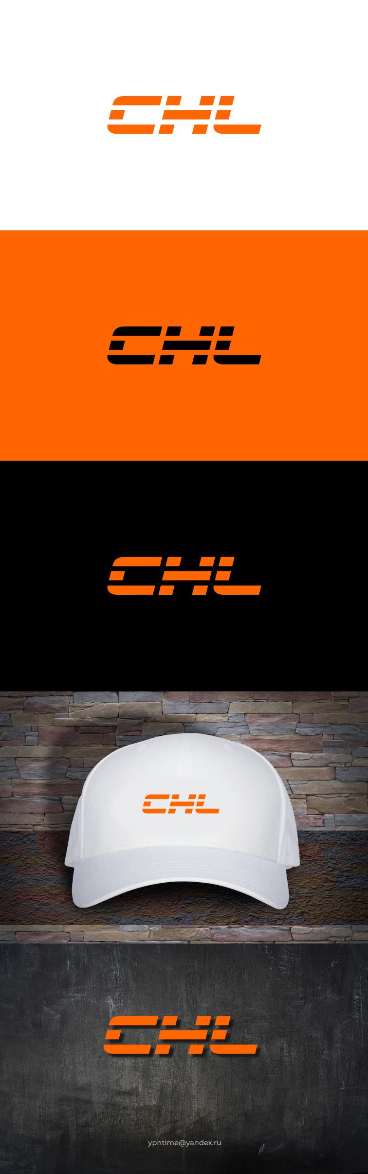 разработка логотипа для производителя фар фото f_5795f5ce6d728735.png