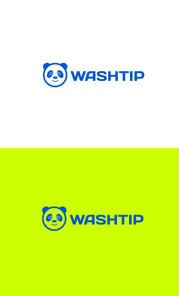 Разработка логотипа для онлайн-сервиса химчистки фото f_5975c0560c3cbfa5.png