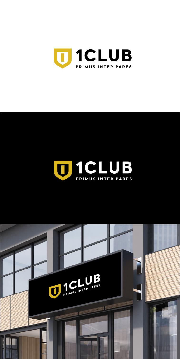 Логотип делового клуба фото f_6035f89fd24daa9b.png