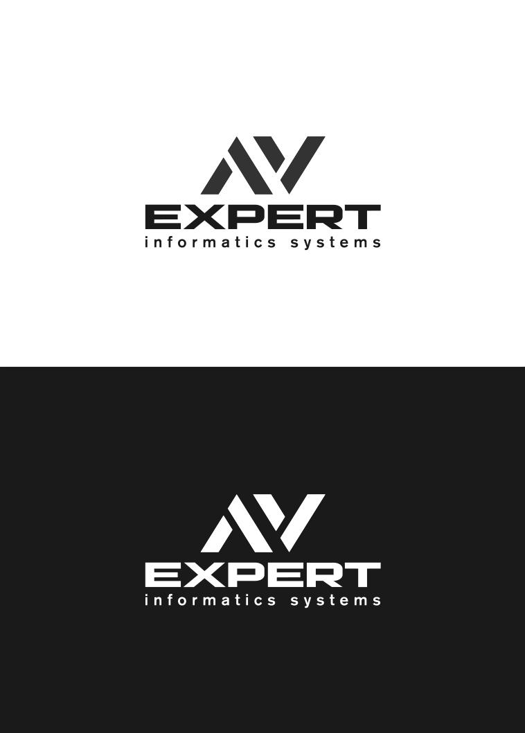 Создание логотипа, фирстиля фото f_6135c67196fa01c0.png