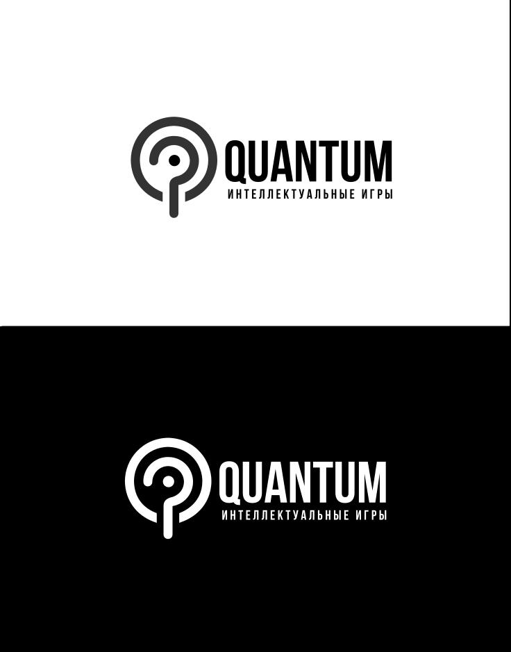 Редизайн логотипа бренда интеллектуальной игры фото f_6385bc615513f4f2.png