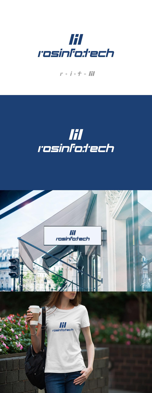 Разработка пакета айдентики rosinfo.tech фото f_6895e2c8b768feb5.png