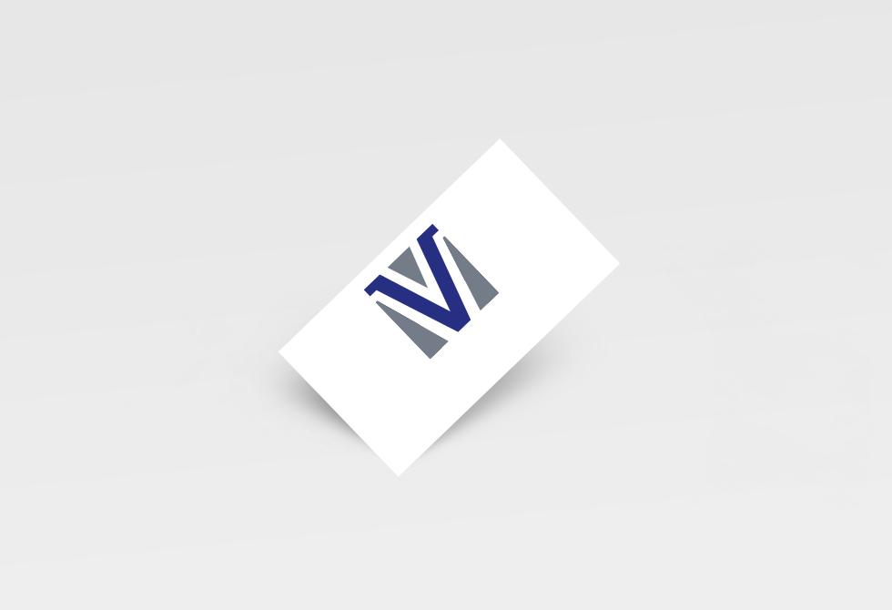 Разработка логотипа и фирменного стиля фото f_6935ae6b81e89740.png