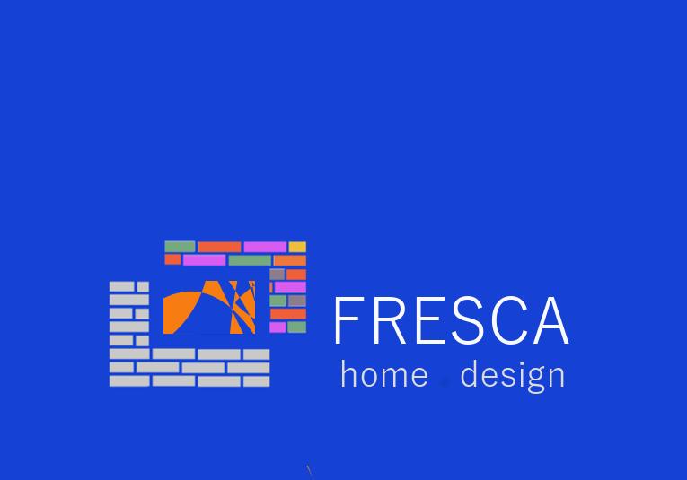 Разработка логотипа и фирменного стиля  фото f_7035aa430a4554e7.png