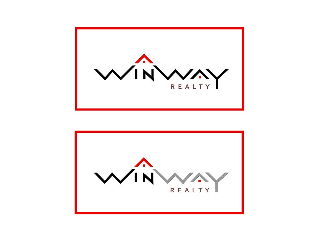 Логотип для агентства недвижимости фото f_7125aaec0b283dd7.png