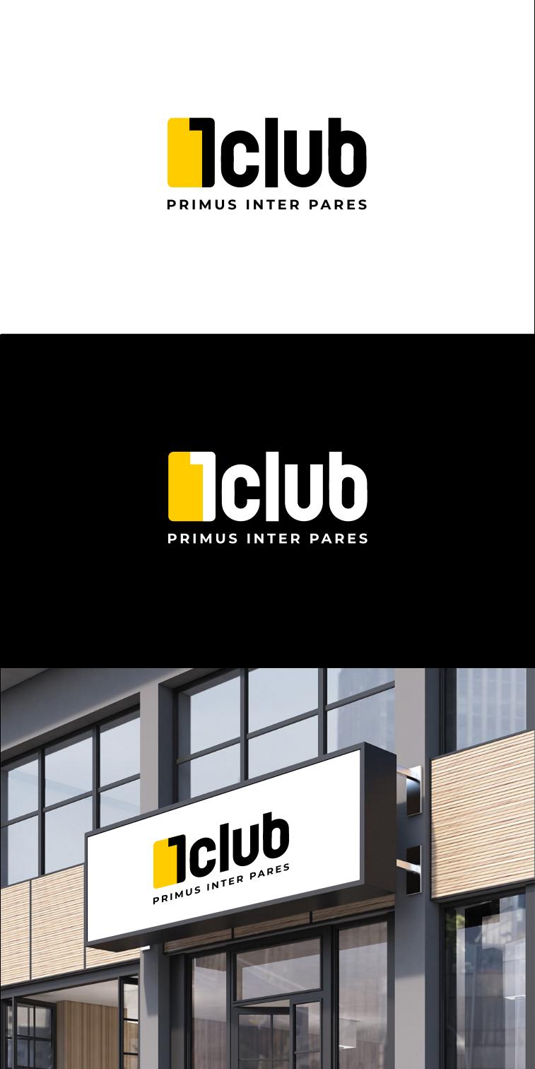 Логотип делового клуба фото f_7385f89e2c1a05bd.png