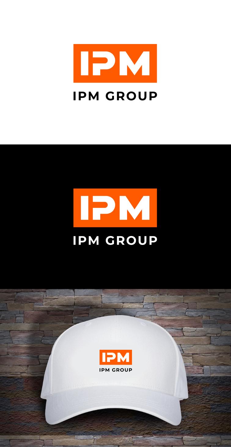 Разработка логотипа для управляющей компании фото f_7435f8499d38e8aa.png