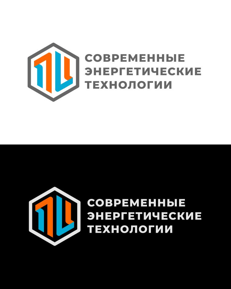 Срочно! Дизайн логотипа ООО «СЭТ» фото f_7515d53d1836cbde.png