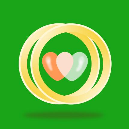 Нарисовать логотип сайта знакомств фото f_7615ad5a70b407f9.png
