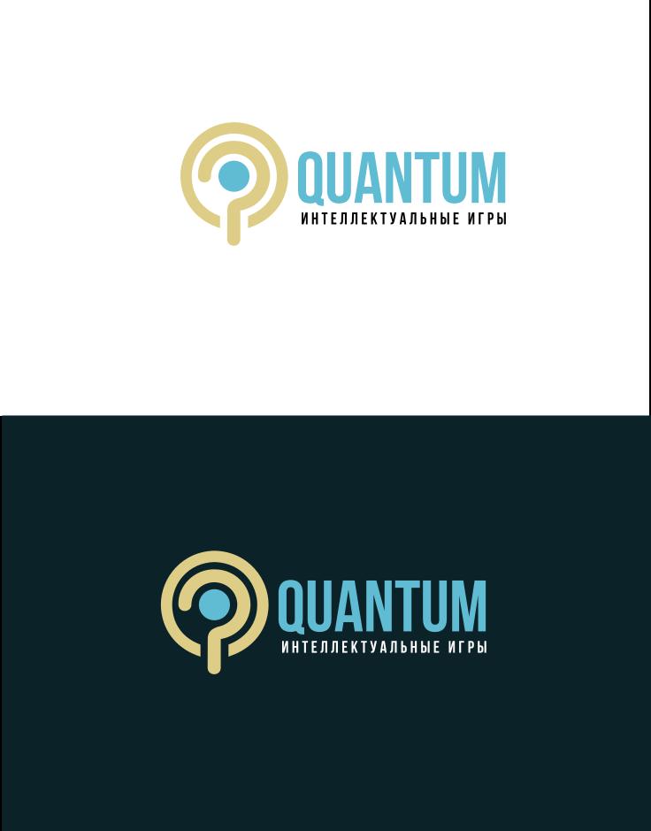 Редизайн логотипа бренда интеллектуальной игры фото f_7795bc623cd1edf8.png