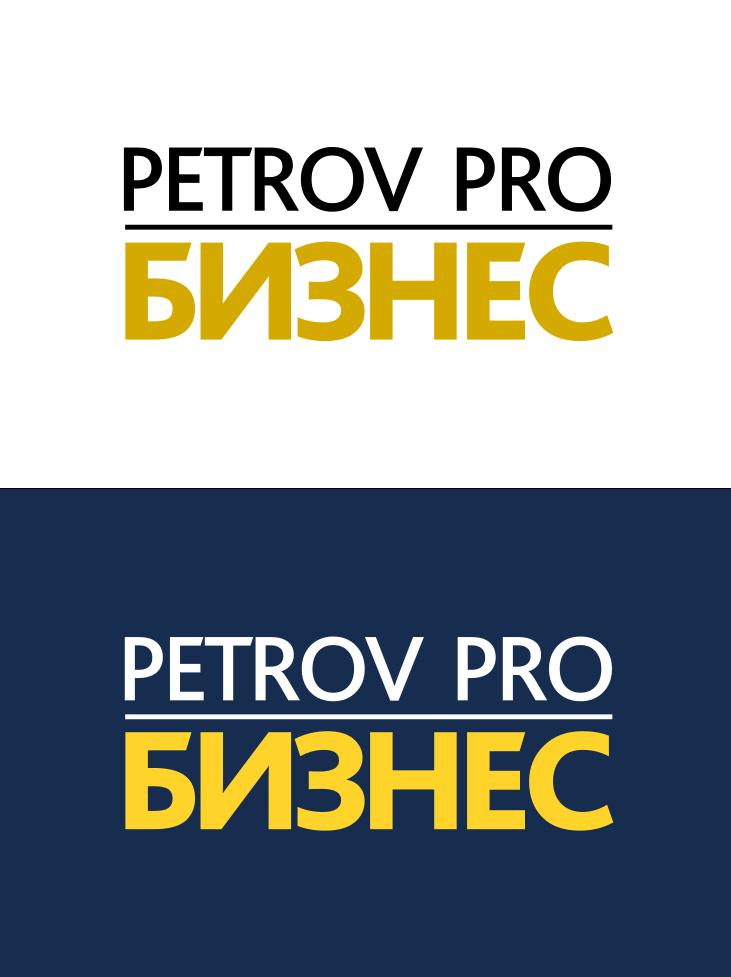 Создать логотип для YouTube канала  фото f_8035c042ec7640f0.png