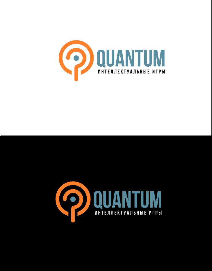Редизайн логотипа бренда интеллектуальной игры фото f_8655bc618900cfea.png