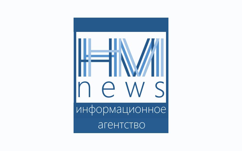 Логотип для информационного агентства фото f_8775aa7ff05c5c96.png