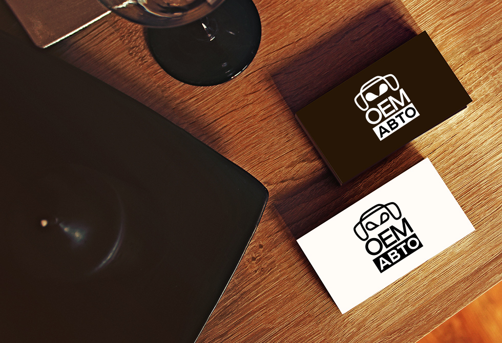 Разработать логотип и дизайн визитки  фото f_8855b6c41b70c816.png