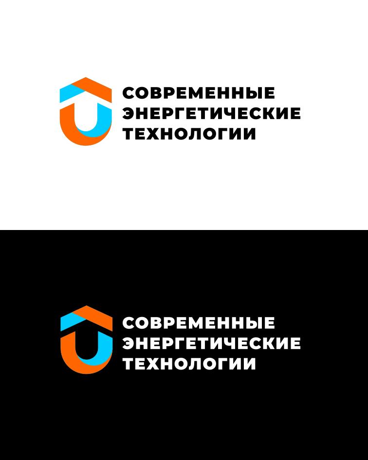 Срочно! Дизайн логотипа ООО «СЭТ» фото f_8995d527890dc234.png