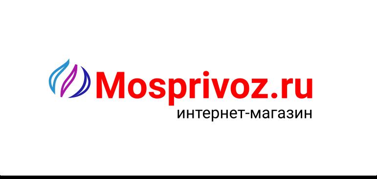 Логотип. Интернет - магазин по доставке продуктов питания. фото f_9645ad9cb37454b4.png