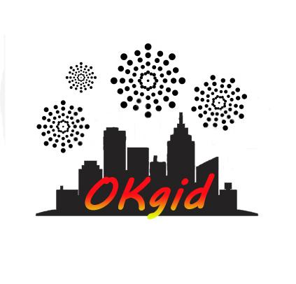 Логотип для сайта OKgid.ru фото f_05657c355bddcf1a.jpg
