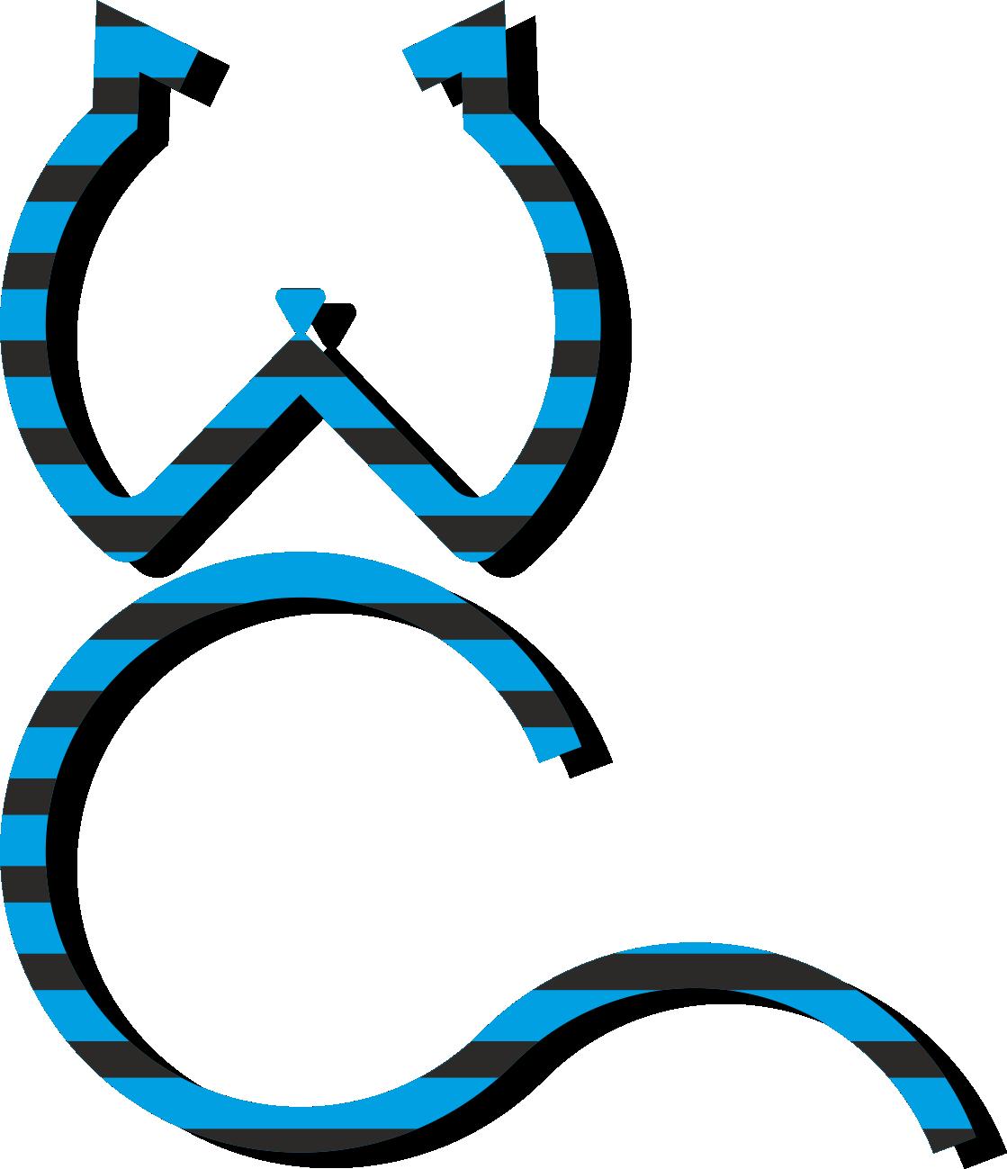 Создание логотипа WeCats фото f_3325f1adf4546c30.png