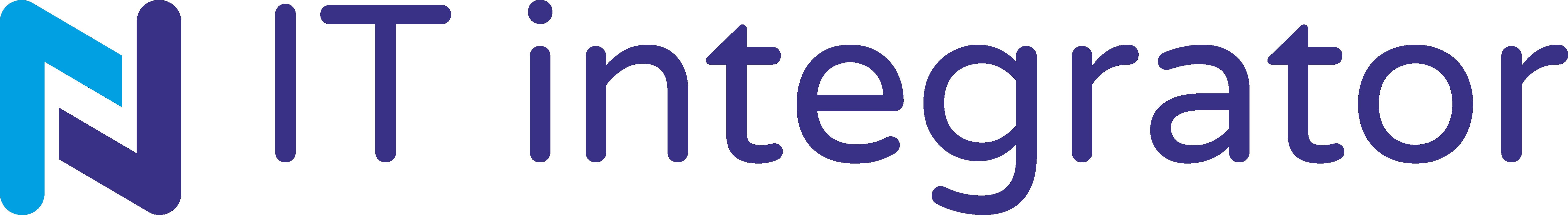 Логотип для IT интегратора фото f_4996149548d34f8c.png