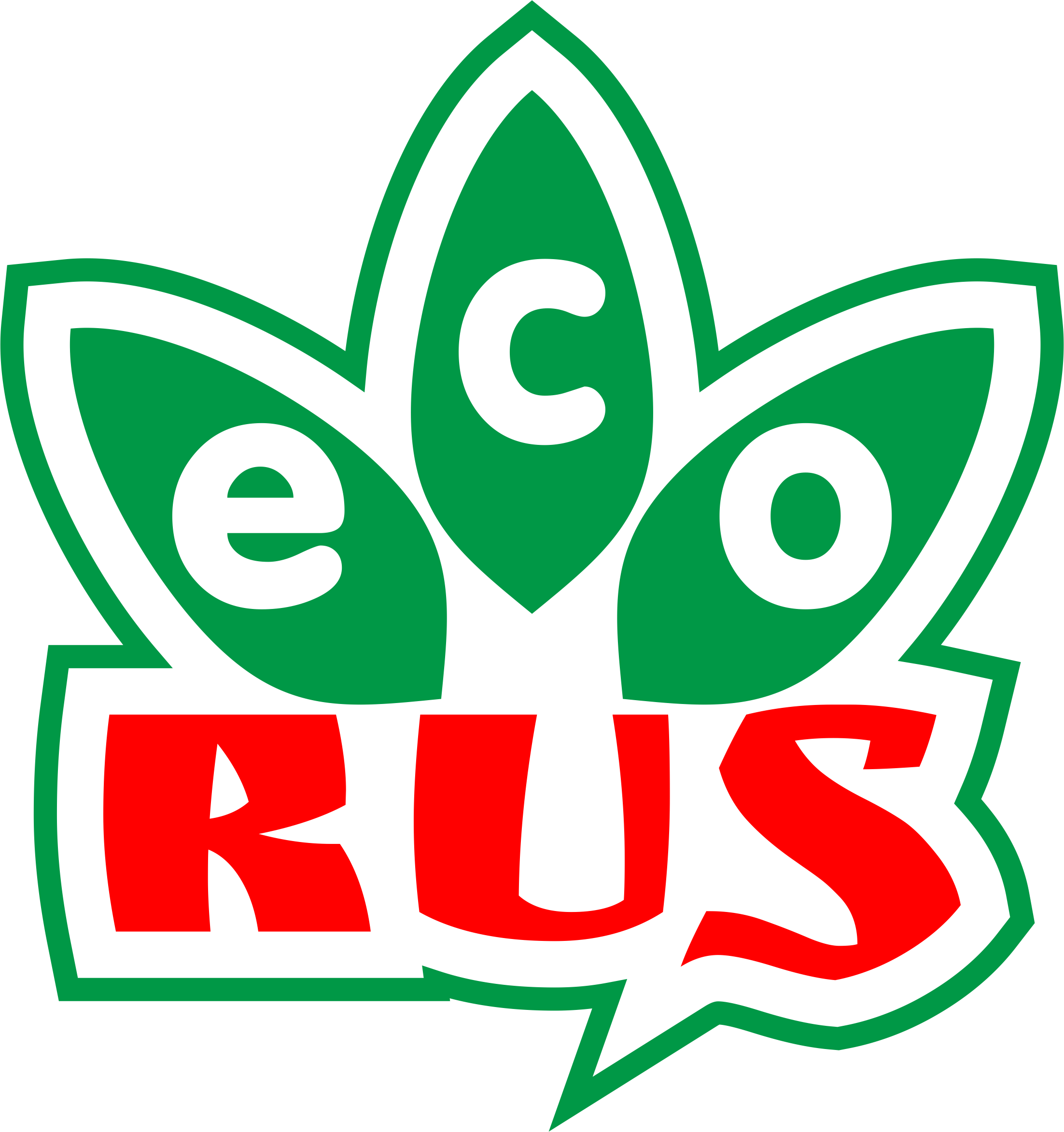 Логотип для поставщика продуктов питания из России в Китай фото f_7245eb7b9da1395c.png