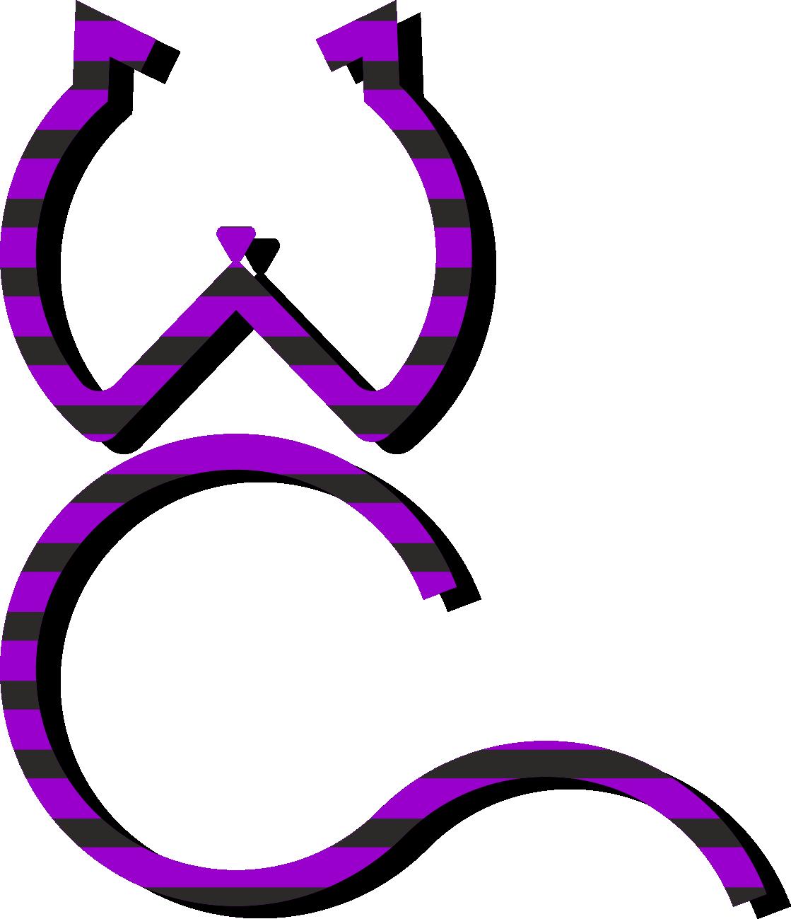 Создание логотипа WeCats фото f_7755f1adf48272a2.png
