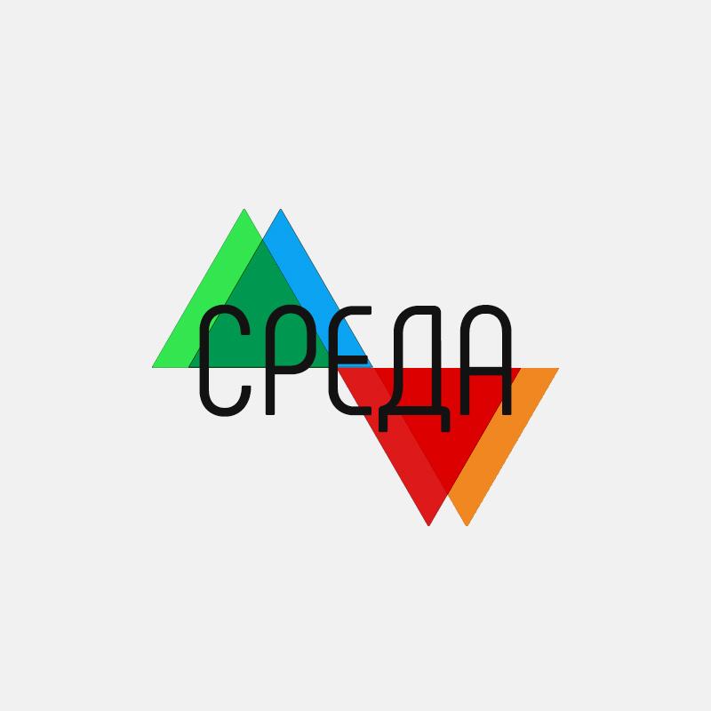 Разработка логотипа для творческого портала фото f_5825b4620f683dca.jpg