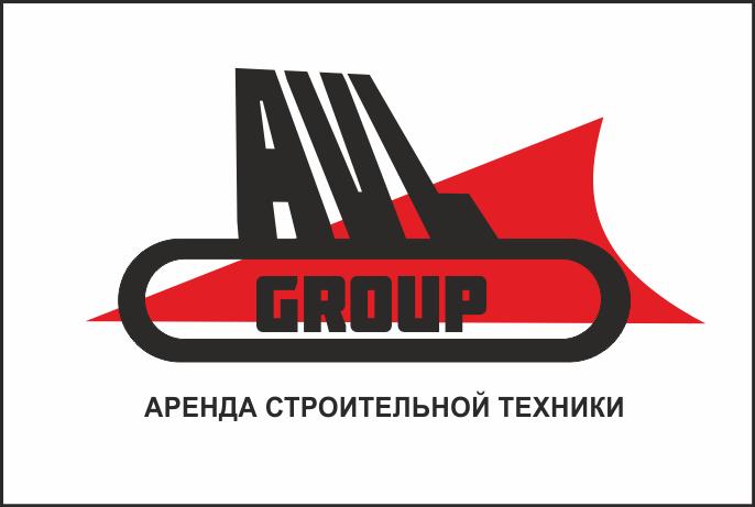 Придумать логотип фото f_10553e3485d0b784.png