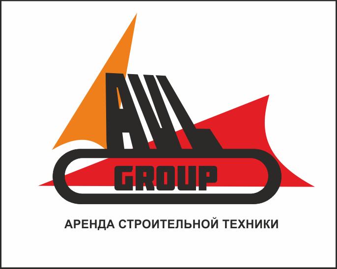 Придумать логотип фото f_35953e349351a0ec.png