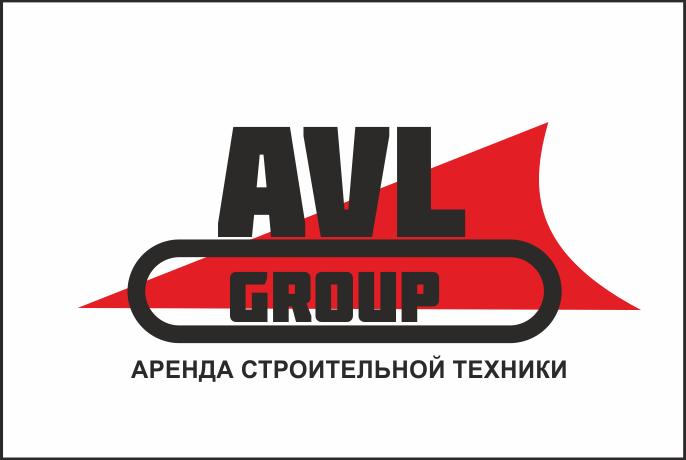 Придумать логотип фото f_69153e321b764f8a.png